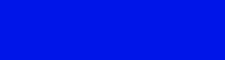 رستوران آبی